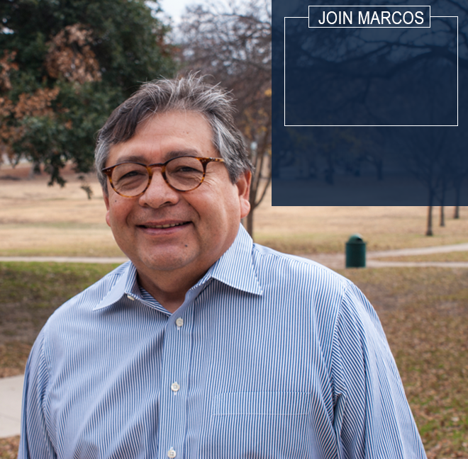 """Let's focus on building stronger neighborhoods, not expensive toll roads."" ~ Marcos Ronquillo"